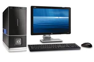 comouter desk pc sales fall for sixth quarter in a row shift to tablets