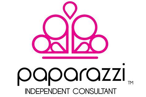 paparazzi accessories images paparazzi accessories logos paparazzi jewelry