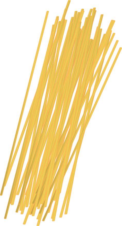 pasta clipart spaghetti clip at clker vector clip