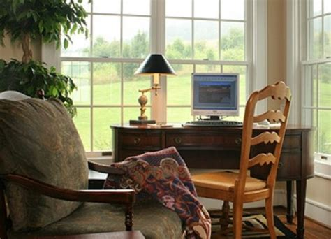 lexington va bed and breakfast brierley hill bed and breakfast room rates and