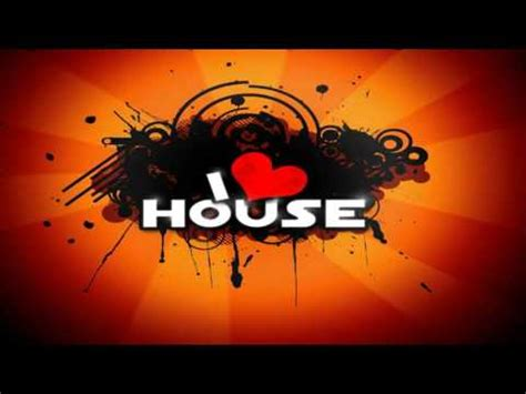 mzansi house music dj chemeng new mzansi best house mix of year woza december vidoemo emotional
