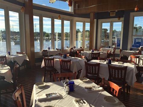 harbor lights norwalk ct harbor lights norwalk restaurantanmeldelser tripadvisor