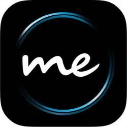 Mercedes Me Mercedes Me Im App Store