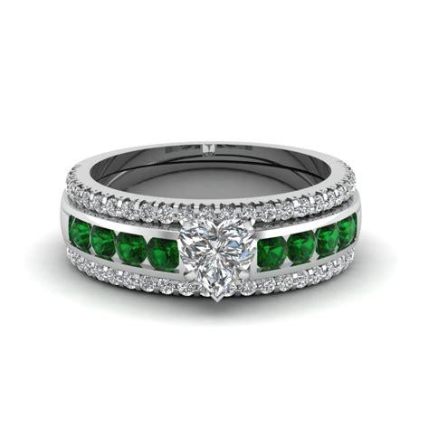Wedding Rings For Sale by Wedding Rings Princess Cut Bridal Sets Vintage Wedding