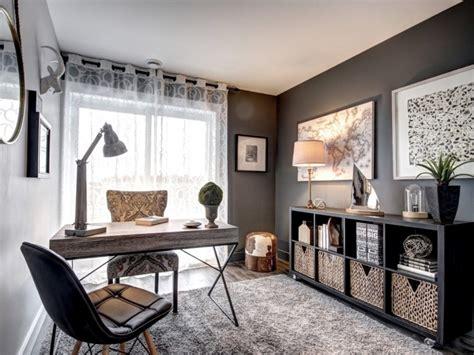 condo home office designs decorating ideas design trends premium psd vector downloads