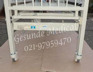 Ranjang Anak Rumah Sakit ranjang anak rumah sakit toko medis jual alat kesehatan