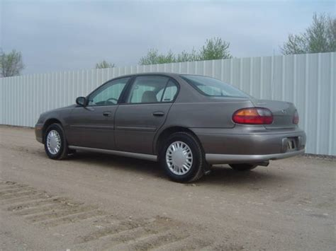 car owners manuals free downloads 2002 chevrolet impala windshield wipe control 2002 chevy owners manual freloadveri