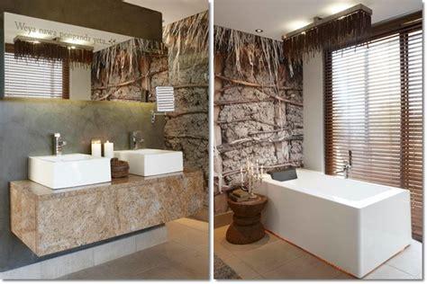 tiger bathroom designs african bathroom bathroom design ideas african bathroom
