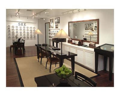bay area style file see eyewear new location