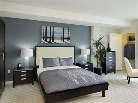 blue gray paint for bedroom blue gray bedrooms blue slate grey paint slate grey blue