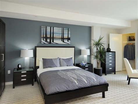 Trending Bedroom Decor by Bedroom Decor Trends 2018 New Furniture Color Design