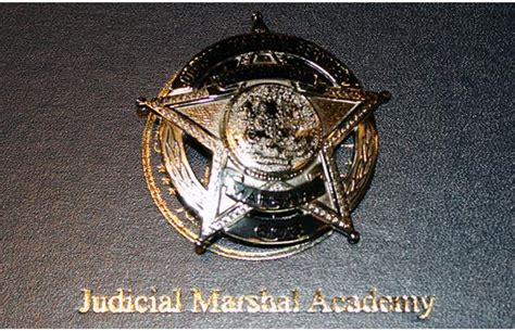 Connecticut Judiciary Search Ct Judicial Marshals Graduate 08 01 14