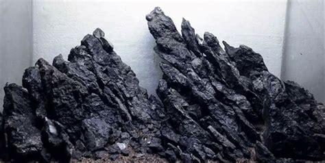 jual batu aquascape batu erangga batu aquarium batu