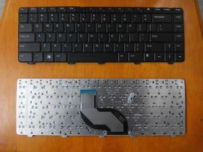 Keyboard Laptop Dell Inspiron 14v 14r N4010 N4020 N4030 N5020 K 1 buy dell xps 15 l502x vostro v131 inspiron14r 5420 laptop
