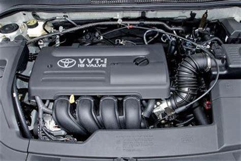 2007 Toyota Rav4 Engine Problems Toyota Car Engines For Sale