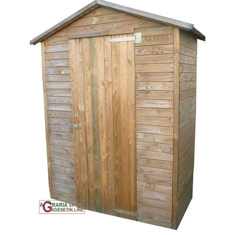 attrezzi per giardino casetta ricovero attrezzi per giardino in legno