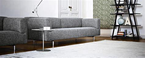 poltrone e sofa savona sofas und sessel 250 met piero lissoni cassina