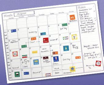Parent Calendar How Parents Support And Sabotage Student Success Part