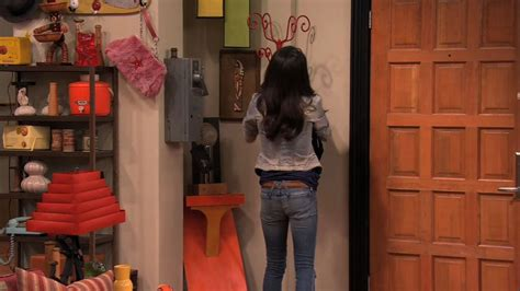 Icarly Igot A Room by Icarly 4x01 Igot A Room Icarly Image 21399077