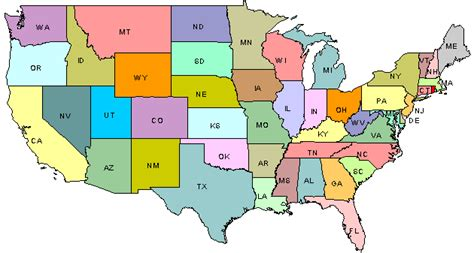 interactive us map color us map outline color www proteckmachinery