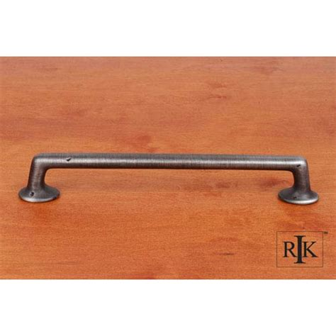 rustic kitchen cabinet hardware marceladick com rustic kitchen cabinet hardware bellacor