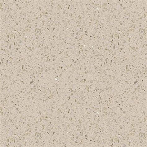 How To Clean Quartz Floor Tiles by Quartz Tile Flooring Alyssamyers