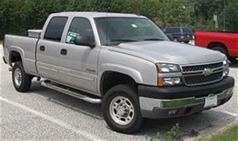 old car owners manuals 1999 chevrolet 2500 transmission control chevrolet silverado wikipedia