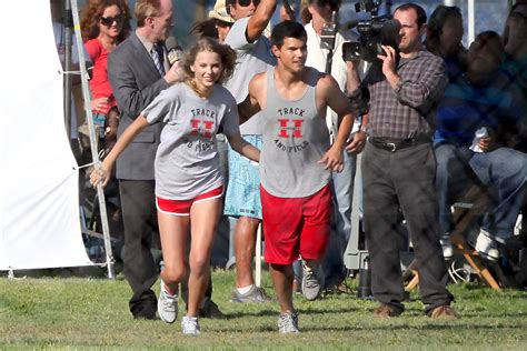 s day with and lautner photos of lautner and on the