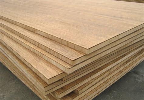 Bamboo Wall Sconces Strand Woven Bamboo Plywood Bamboo Panels Bamboo Furniture