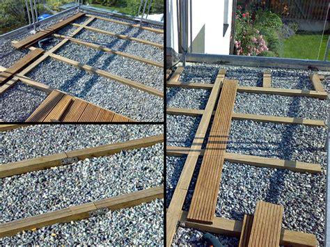 terrasse ölen mit rapsöl holzzaun zaun z 228 une gartenzaun aus holz f 252 r den garten