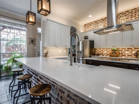 kitchen and bathroom remodeling contractors near me