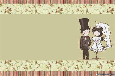 sinastrias zodiacales de pareja gratis bodas pareja con fondo provenzal tarjetas o invitaciones