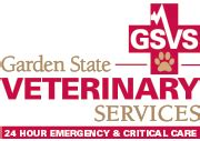Garden State Veterinary Iselin Nj by Garden State Veterinary Services