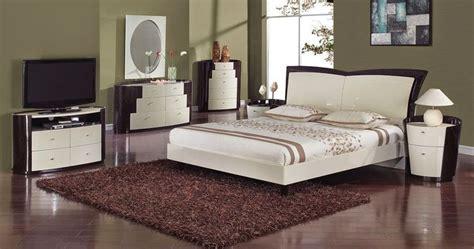 quelle peinture pour une chambre à coucher quelle couleur choisir pour une chambre 224 coucher