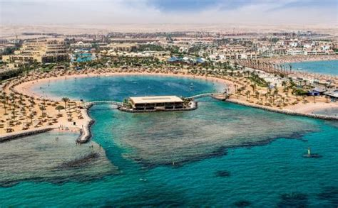 hurghada best hotels the desert resort hurghada resort reviews