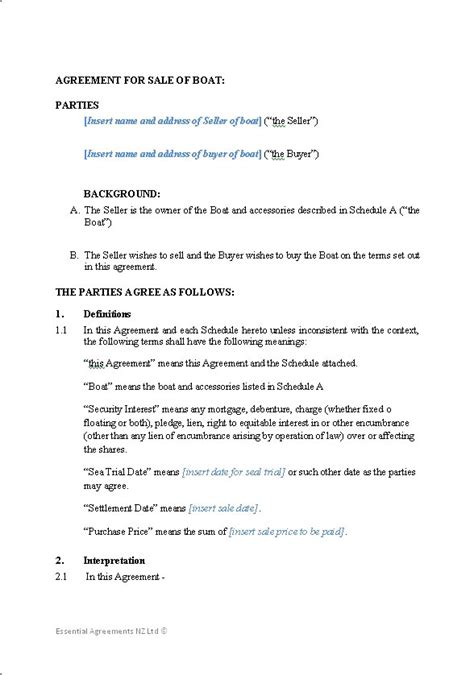 82 tenancy agreement template free nz resume format in word for