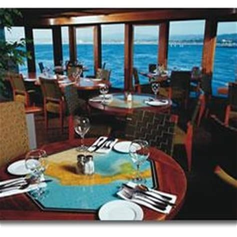 chart house monterey chart house seafood monterey ca yelp