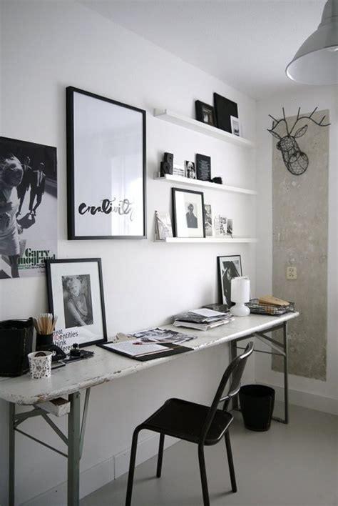 Esthete Home Design Studio | 29 exemples et id 233 es pour un atelier d artiste magnifique