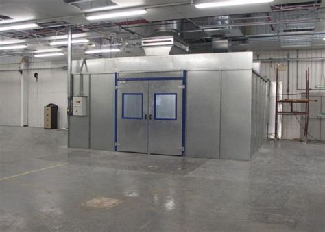 mb air systems  product finishing solutions