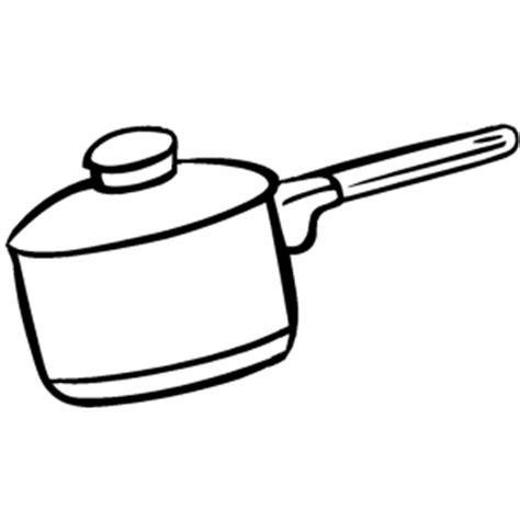 Immagini Cucina Per Bambini Da Colorare