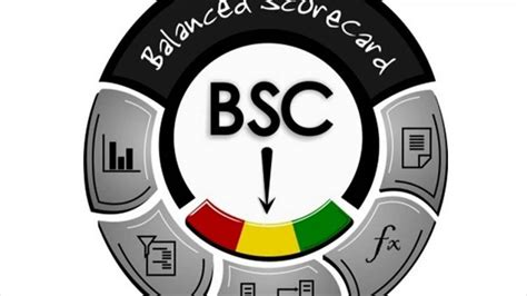 Bsc Finder Difference Between Bsc And Ba