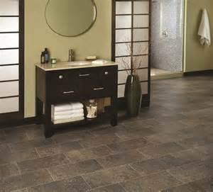 the for linoleum and vinyl floors
