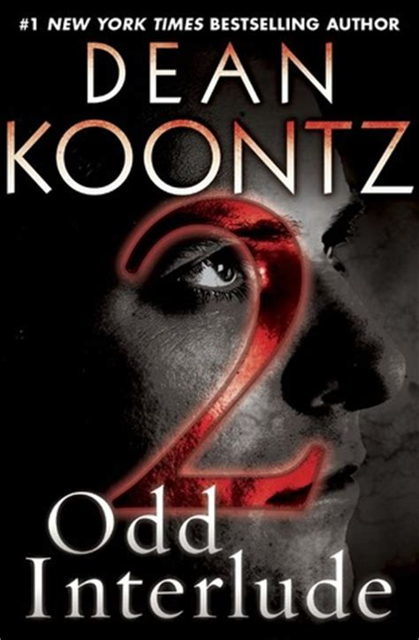 interlude book two in the interlude duet books interlude 2 4 2 by dean koontz