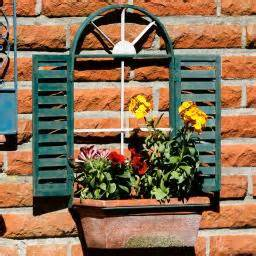 Fenster Als Deko 256 h 228 ngek 246 rbe kaufen bei g 228 rtner p 246 tschke