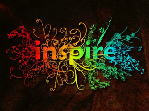 Aspire To Inspire 2 aspire to inspire vision2hear