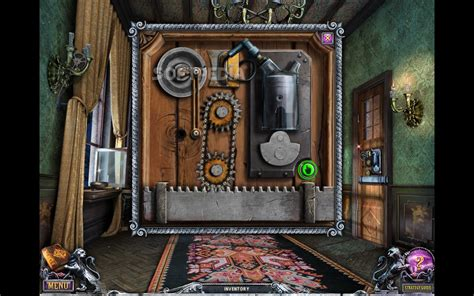 House Of 1000 Doors Family Secrets Free by House Of 1000 Doors Family Secrets Play Free Seterho
