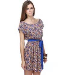 cute dresses trendy tops fashion shoes juniors clothing