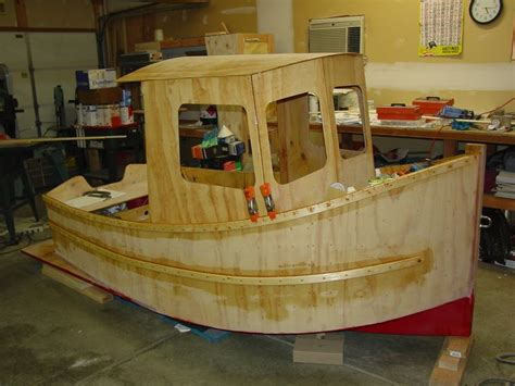 tug boat horn noise 25 best tug boats ideas on pinterest wooden sailboats