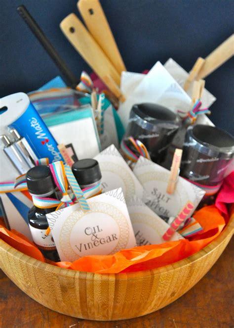 bridal shower gift diy 55 best images about theme basket on