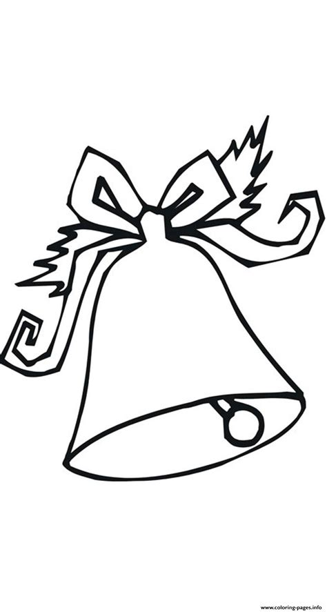 coloring pages info kids free s for christmas0757 coloring pages printable